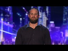 Jon Dorenbos gets Golden Buzzer from Ne-Yo | Judge Cuts 1 Full | America's Got Talent 2016 (Download Youtube Videos Online) Tags: from 1 golden jon full talent judge got americas cuts gets buzzer | 2016 neyo dorenbos