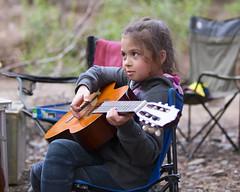 * (monorail_kz) Tags: girl river spring picnic guitar may canyon 2016 temirlik
