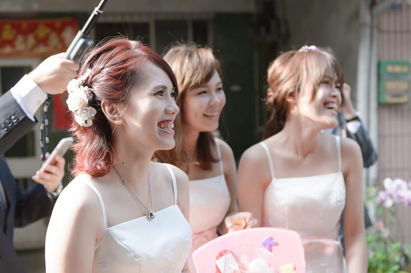 27808823492 f1d8405524 o [台南婚攝]J&M/阿勇家漂亮宴會廳