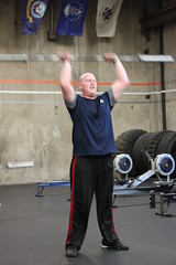 IMG_3073.JPG (CrossFit Long Beach) Tags: beach crossfit fitness long cflb signalhill california unitedstates