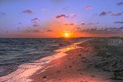 Sunset (DSC4141) (fatima_suljagic) Tags: photographer melbourne nikond800 nature naturephotographer landscapes landscapephotography australia fineartprints fineartphotography fatimasuljagicmelbourne artstudiomaja artstudiomajacomau