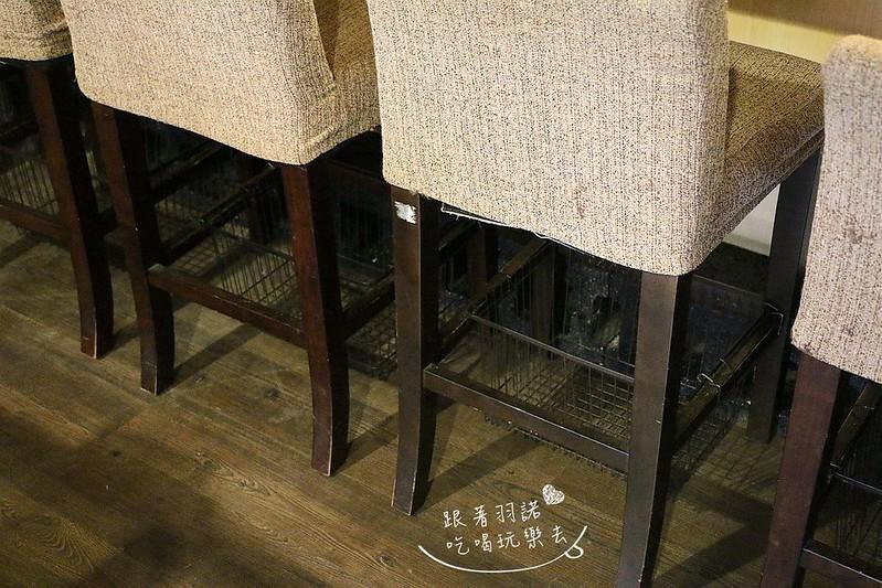 佐樂壽司-火鍋大安站日本料理/無菜單料理022