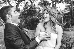 Bea&Matteo JUST MARRIED 10-05-2015 - 067 (federicograziani - Fe.Graz) Tags: nikon potrait ritratti ritratto federico sposa fotografo potraits sposo graziani nikond7000 festanuziale federicograzianifotografo fegraz beamatteo
