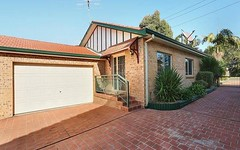 1/83 Queen St, Revesby NSW