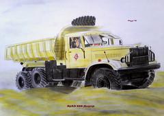 222  (paul7310) Tags: truck