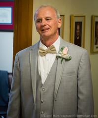 DSC_4079 (dwhart24) Tags: ross stephanie mccormick wedding nikon david hart ceremony reception church