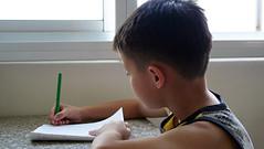 Révisions ludiques : l'orthographe (HopToys) Tags: les grandes vacances continues et elles sont synonyme de baignades balades activités créatives détente repos… cependant vous pouvez également profiter cette période pour revoir avec votre enfant des notions scolaires essentielles voici quelques astuces conseils faire réviser durant chaque semaine nous allons focaliser sur une ou …