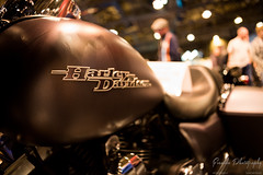 Ignition Motor Festival Glasgow (Frankko Photography) Tags: ignition motor festival glasgow 2016 lambo ferrari stig top gear rally colin mcrae 911 porsche maclaren p1 cobra red bull f1 car david coulthard dc 430 supercar lambougini countach lamborghini aventador huracan sesta elemento gallardo tesla new chevy hotrod road buggy shane lynch drift japspeed ac ford gt mustang secc hydro street racing amg audi a6 mercedes maserati bentley continental safety btw m3 i8