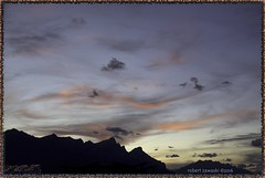 coral skies (zawaski) Tags: alberta beauty wildflowers canmore canmorewoodcrafters zawaski2016 shop rockymountains heli naturallight love calgary canada ambientlight noflash clouds romimaze canonefs18200mmf3556is