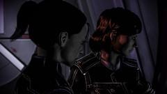 Mass Effect 3 (freelanceartist2) Tags: me3 mass effect masseffect3 ea shepard game