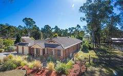 118 O'Connors Road, Nulkaba NSW