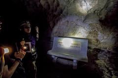 1608 SE Asia (209) (ChrisJS2) Tags: kualalumpur batubatu darkcave