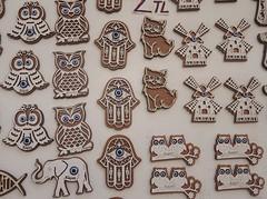 Turkey (Izmir-Alacati) Souvenirs (ustung) Tags: turkey izmir alacati souvenirs gift present shop nikon