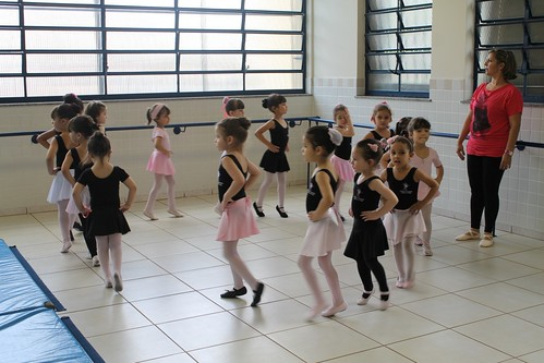sala-ballet-12