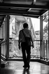 DSC_6415 (Ignacio Blanco) Tags: bangkok asia oriental orient metropolis city cityscape bts skytrain infrastructure train central centralworld skywalk ratchaprasong shopping consumer mbk erawan shrine connected network consumerism capitalism idol ploenchit phloenchit pathumwan inequality structure siamsquare