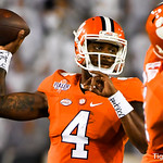 Clemson vs Georgia Tech #2 Photos