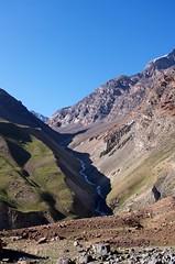 IMGP6183 (Dnl75) Tags: leh manali india himachalpradesh jammuandkashmir asia indusvalley ladakh