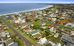 15 Liamina Ave, Woonona NSW