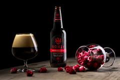 DSC_2542 (vermut22) Tags: piwo beer butelka bottle browar beertime beerme brewery birra beers biere
