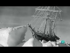 #DOCUMENTAL - El capitn de Shackleton [VDEO] (vgcouso) Tags: documental