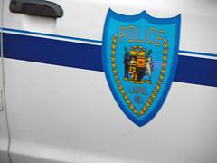 Laurel PD_0468 (pluto665) Tags: dog car police canine squad cruiser k9 interceptor copcar p71 fcv cvpi