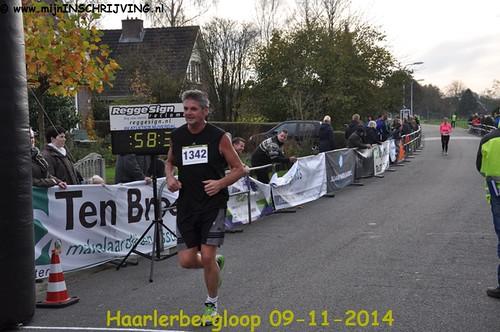 Haarlerbergloop_09_11_2014_0919