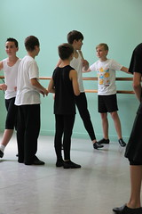 IMG_8261 (nda_photographer) Tags: boy ballet girl dance concert babies contemporary character jazz newcastledanceacademy