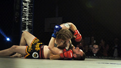 FightStar Championship 4  Halifax (dn4photography) Tags: street chris tom john keys jack photography michael championship kevin sam nathan martin steel jacob 4 nick greenwood avi dixon lars josh derek lee becky craig danny jonny freddie atkins hudson vs halifax gibson chrissy saville thompson tombs tj neal kody fsc singh marsden reece standen humphreys mma probert greenham fightstar simper stirk kiru audin hickinbotham dn4 ukmma vickerage mmauk dn4photography fsc4 quekrichards