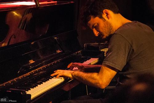 velvet raval jam session-21.jpg