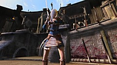 jeux video com super mario 3d world