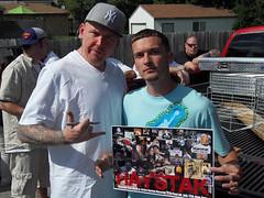 MAYDAY HIP HOP MUSIC AND HAYSTAK EIGHTBALL MICHAEL JACKSON JUSTIN BIEBER CANIBUS DIRTY D12 EMINEM SLIM SHADY LIL WAYNE DRAKE BIRDMAN CASH MONEY NICKI MINAJ TUPAC BIGGIE JAY Z KANYE WEST (MAYDAY HIP HOP) Tags: california music newyork dirty michaeljackson hiphop rap drake mayday jayz twista tupac bustarhymes michaeljordan atlanticrecords eminem birdman d12 warnerbrothers cashmoney jackierobinson rundmc biggie slimshady dmx miketyson notoriousbig kanyewest lilwayne defjam e40 interscope bigl universalmusicgroup haystak nickiminaj justinbieber 2chainz jasonmay