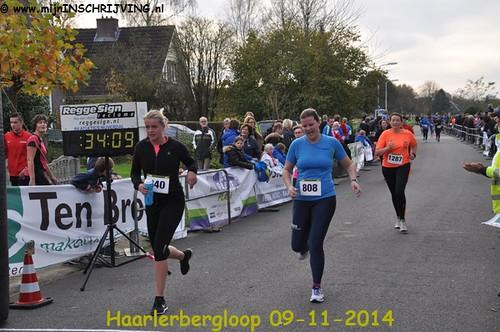 Haarlerbergloop_09_11_2014_0490