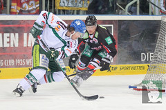 "DEL15 Düsseldorfer EG vs. Augsburg Panthers 28.12.2014 082.jpg • <a style=""font-size:0.8em;"" href=""http://www.flickr.com/photos/64442770@N03/15576408823/"" target=""_blank"">View on Flickr</a>"