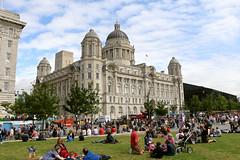 Liverpool-Riverfest180
