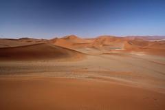 Sossusvlei (sehender1979) Tags: africa blue sky west stone angel canon landscape eos sand rocks desert wide afrika landschaft namibia stein weite ultra efs 1022mm wüste deutsch felsen süd uww 60d 1022mmf3545usm