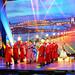 Babkina_concert_052
