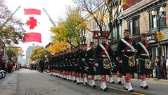 "Corporal Nathan Cirillo .... ""Canada's Son"" .... Laid To Rest, Hamilton, Ontario (Greg's Southern Ontario (catching Up Slowly)) Tags: canada canadian funeral canadianmilitary hamiltonontario militaryfuneral argyllsutherlandhighlanders argyllandsutherlandhighlanders nathancirillo nathancirillofuneral"