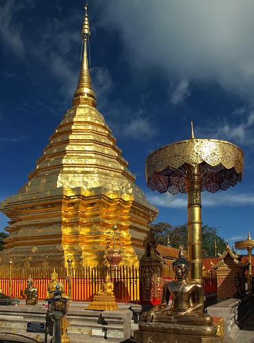 Thailand-Rundreise243