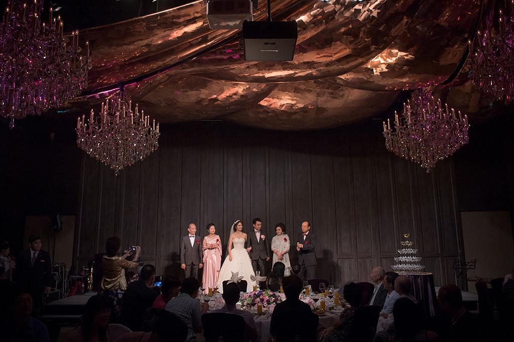 '君品酒店婚攝,婚攝BrianWang,婚禮紀錄,自主婚紗,類婚紗,海外婚紗婚禮,BWS_8049'