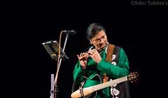 KabbyeGaane - Surojit Chatterjee & Goutam Halder