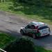 40 - Toyota Corolla WRC - 2001