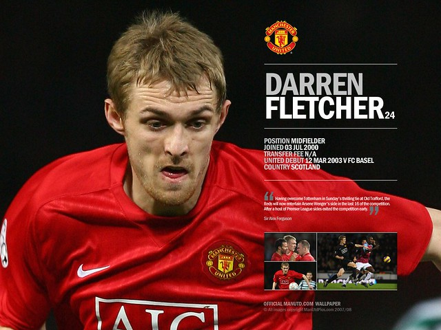Darren-Fletcher-Wallpaper-2