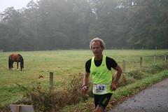 IMG_5258 (De Herfstloop Twente) Tags: de running ac enschede twente hardlopen rudie 2014 boekelo lonneker fotograaf tion glanerbrug olthof usselo herfstloop