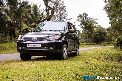 Tata-Safari-Storme-Long-Term-Review-10