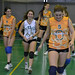 "CADU Voleibol 14/15 • <a style=""font-size:0.8em;"" href=""http://www.flickr.com/photos/95967098@N05/15736054677/"" target=""_blank"">View on Flickr</a>"