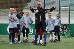 Frdertraining Neumnster 27.11.14 - l (82) (HSV-Fuballschule) Tags: am hsv neumnster fussballschule frdertraining 241120147
