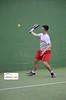 "campeonato de andalucia de padel de menores 2014 la quinta antequera 8 • <a style=""font-size:0.8em;"" href=""http://www.flickr.com/photos/68728055@N04/15767573452/"" target=""_blank"">View on Flickr</a>"