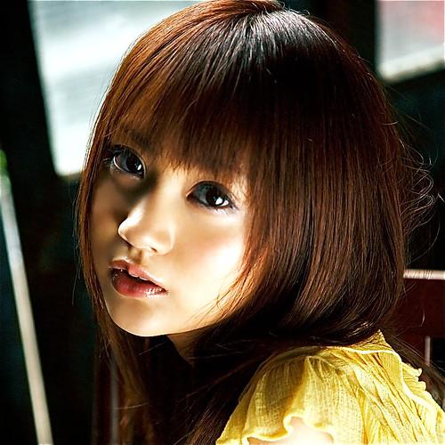 浜田翔子 画像16