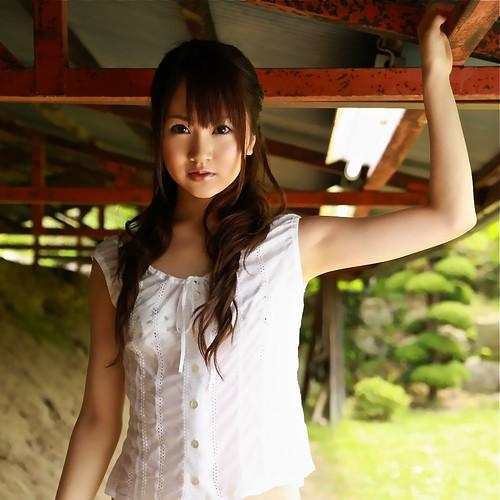 浜田翔子 画像66