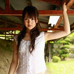 浜田翔子 画像12